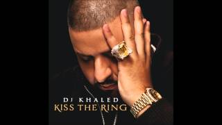 DJ Khaled - Don't Pay 4 It Ft Wale, Tyga, Mack Maine, Kirko Bangz [Clear Bass Boost]