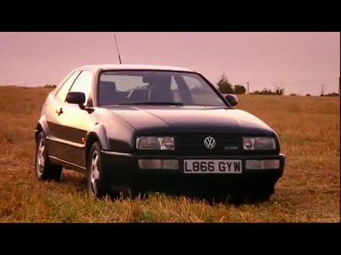 How to spot a future classic car – Top Gear – BBC autos & vehicle reviews