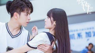 New Korean Mix Hindi Songs ? Chinese Triangle Love Story | rL Stories ❤️