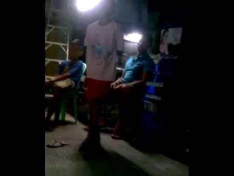 Mga uri ng mga bulate sa puppy mga larawan at mga paglalarawan