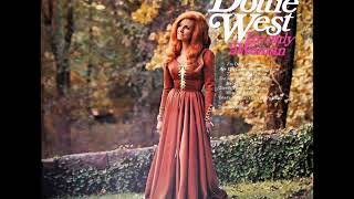 I'm Only A Woman , Dottie West , 1972