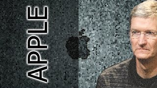 APPLE - ВСЁ | Про экосистему