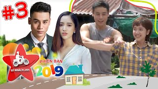lu-khach-24h-phien-ban-2019-tap-3-full-xuan-tai-gia-linh-xiec-lua-gop-tien-ung-ho-hoc-sinh-ngheo%f0%9f%92%9d