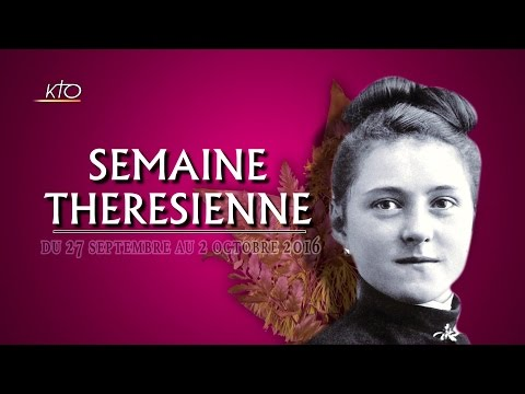 Semaine Thérésienne : Patricia Heidsieck, pianiste concertiste