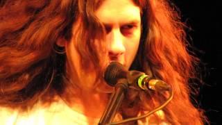 Kurt Vile - Peeping Tomboy (FULL HD)