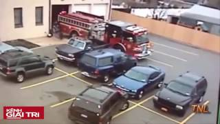 Funny Videos 2016 Accident Very Crazy 1