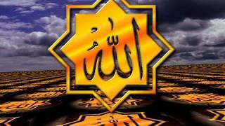 صلى ياواهب الصفا - محمد منير- by yassermo707 (8).wmv