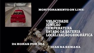 A Região metropolitana do Vale do Paraíba tem sofrido com esses altos índices, a solução mais barata