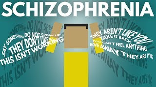 What Is Schizophrenia Anyways? - Video Youtube
