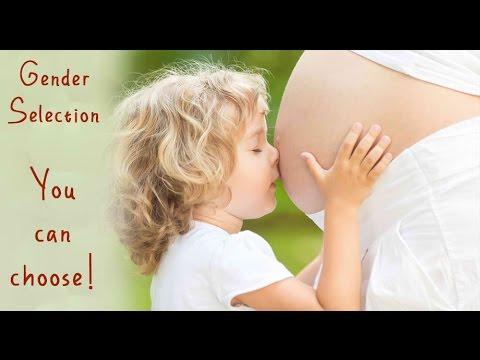 Best-PGD-PGS-Gender-Selection-Clinics