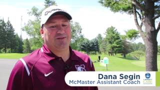 Tom Pain Sr. Golf Tournament