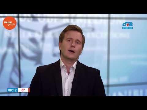Юрист Челябинск Как разделить автомобиль при разводе