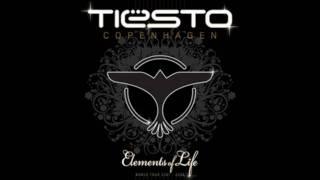 Three 6 Mafia feat. Tiësto - Feel It