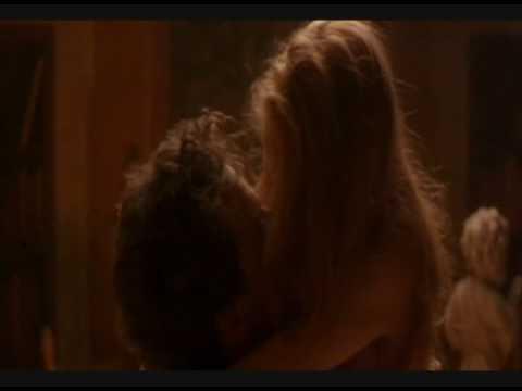 Nina takes a lover sex scene, miniskirt sexy milf