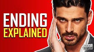 365 DAYS (365 DNI) Ending Explained Breakdown, Sequel News + Full Movie Spoiler Review   NETFLIX