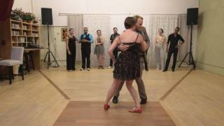 2016 North Star Blues - Strictly Blues Finals