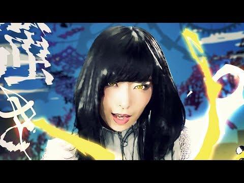 《我的英雄學院》第 4 季片尾曲「航海の唄」 short ver. 版本