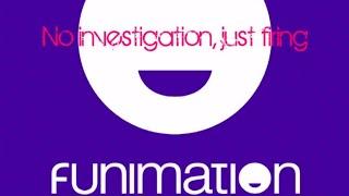 The Vic Mignogna Scandal Gets Worse || Funimation kicks Vic