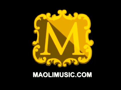 Maoli – Time To Get Over (Official Music Video)