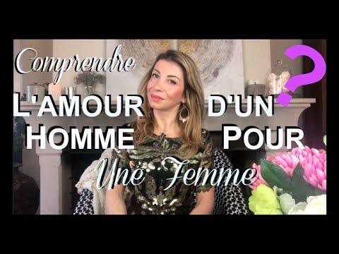 Cherche homme serieux pour mariage tunisie
