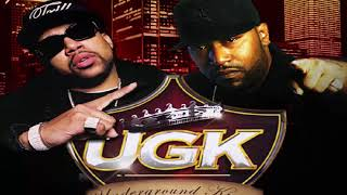 ugk international players anthem lyrics clean - TH-Clip