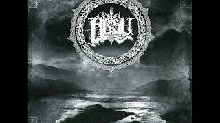 Absu - The Gold Torques Of Uluid
