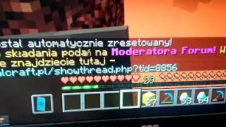Minecraft Survival cz.4