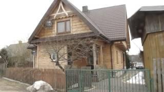 preview picture of video 'Klepaczew w gminie Sarnaki'