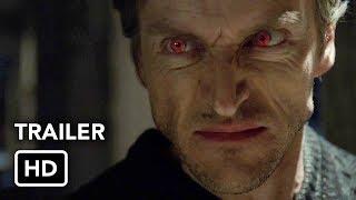 Download Video Teen Wolf Season 6B Comic-Con Trailer (HD) MP3 3GP MP4