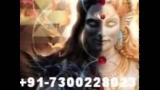 boss sAb kA;;+91-7300228023 love problem solution baba ji