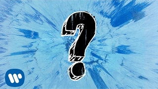 Ed Sheeran - What Do I Know? (Audio)