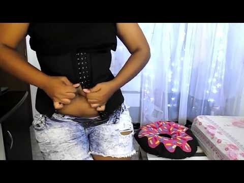 Tecniche di perdita di peso di Borodina