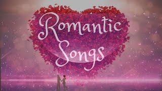 ROMANTIC HINDI BEST SONGS | BOLLYWOOD SONGS