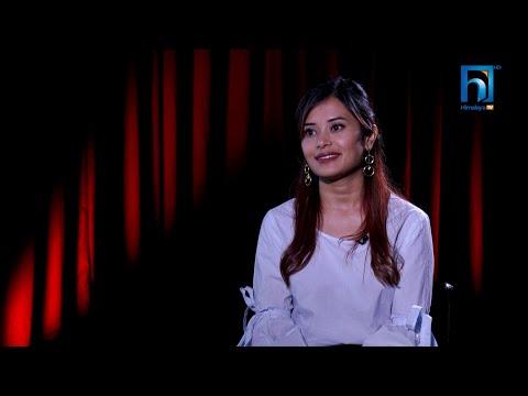 Sudita Rai | Chitchat With Sushil Nepal