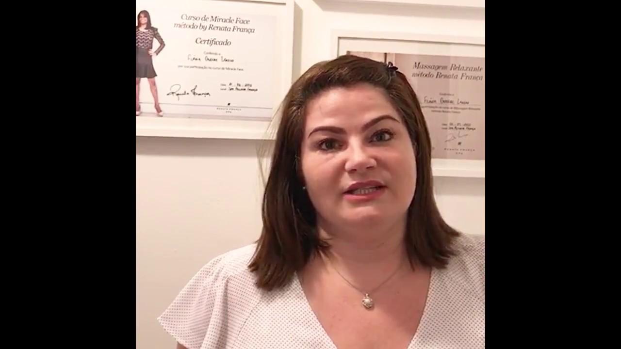 FLÁVIA LANINI | MARYLAND – ESTADOS UNIDOS