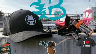 Do Like Beans? Bubby FPV Guest Host SZ 2 EP 15 #Fpv #fpvfreestyle Thurs at 8pm Et