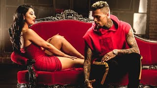 Chris Brown - Escape Your Love (Official Audio)