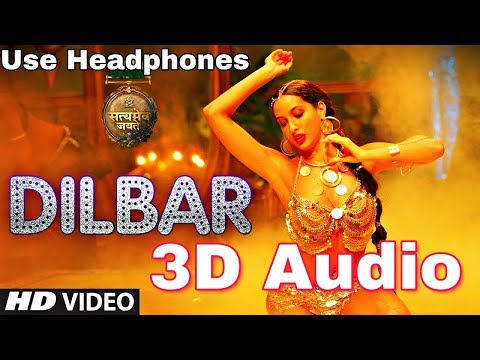 Dilbar new song video hd  download