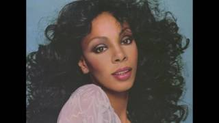 DONNA SUMMER  WORKING THE MIDNIGHT SHIFT 2013 REMIX