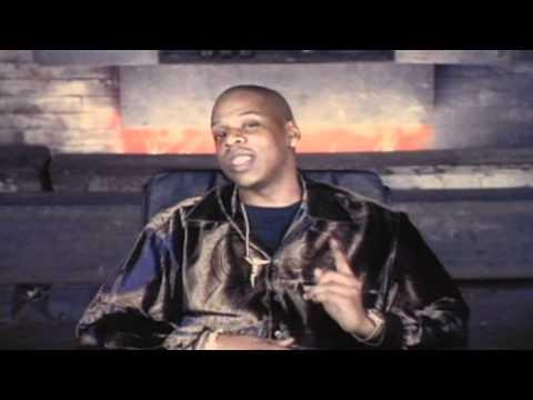 Jay-Z - Dead Presidents (1996)