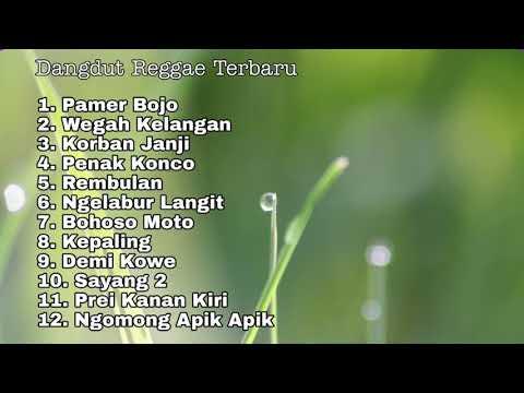 , title : 'Pamer Bojo - Dangdut Reggae Terbaru |  Kompilasi'