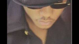 Donell Jones - Don't Cry