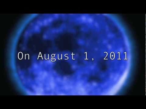 Show Promo August 1, 2011