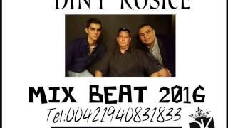 Diny Košice DK Mix Beat 2016