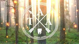 Open Letter - The Amity Affliction (Nightcore)