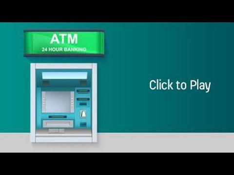 Ventus Managed Wireless ATM