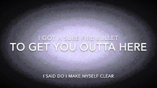 AC/DC - Give It Up/lyrics