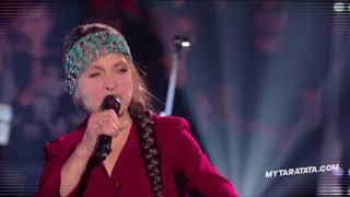 """Shaka Ponk / Catherine Ringer """"Whole Lotta Rosie"""" (AC/DC) (Extrait) (2017)"""