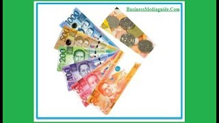 Philippine Peso (PHP) Exchange Rate 06.02.2019 ...  | Currencies and banking topics #52