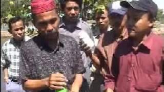 preview picture of video 'RESEP TAMBAK UDANG WINDU - MAROS SULAWESI SELATAN'